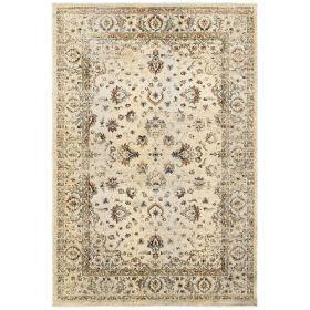 Oriental Weavers Empire 114w Ivory