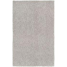 Oriental Weavers Heavenly 73407 Grey
