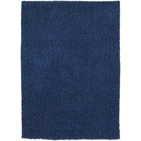 Oriental Weavers Heavenly 73408 Blue