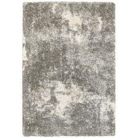 Oriental Weavers Henderson 5503h Grey