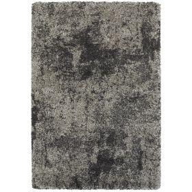 Oriental Weavers Henderson 5503z Grey