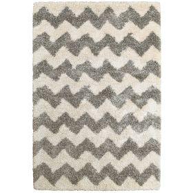 Oriental Weavers Henderson 625w Grey
