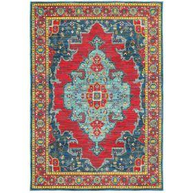 Oriental Weavers Joli 1331s Blue