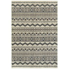Oriental Weavers Linden 7824a Grey