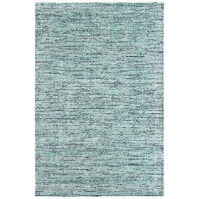 Tommy Bahama Lucent 45901 Blue