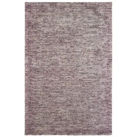 Tommy Bahama Lucent 45903 Purple