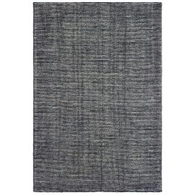 Tommy Bahama Lucent 45904 Charcoal