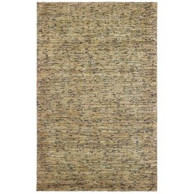 Tommy Bahama Lucent 45906 Gold