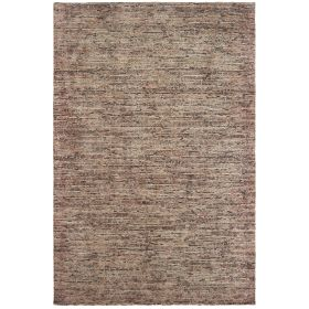 Tommy Bahama Lucent 45907 Taupe
