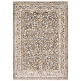 Oriental Weavers Maharaja 40m Grey
