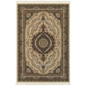 Oriental Weavers Masterpiece 111w Ivory
