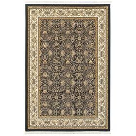 Oriental Weavers Masterpiece 1331b Navy