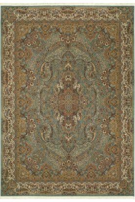 Oriental Weavers Masterpiece 502l Blue