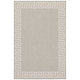 Oriental Weavers Portofino 6560d Grey