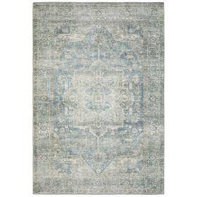 Oriental Weavers Savoy 28102 Grey