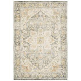 Oriental Weavers Savoy 28103 Grey
