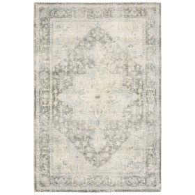Oriental Weavers Savoy 28104 Grey