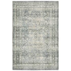Oriental Weavers Savoy 28106 Blue