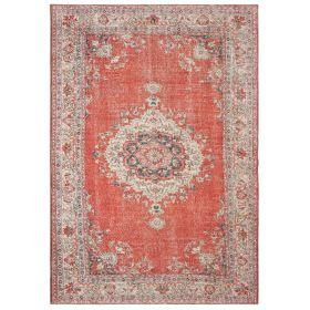 Oriental Weavers Sofia 85810 Red