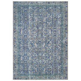 Oriental Weavers Sofia 85811 Blue