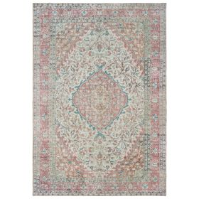 Oriental Weavers Sofia 85812 Ivory
