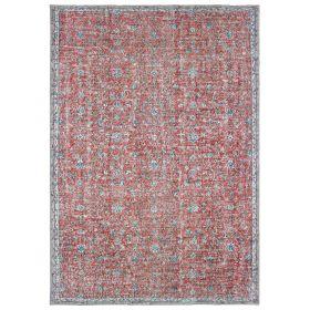 Oriental Weavers Sofia 85813 Red
