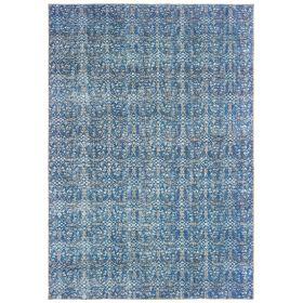 Oriental Weavers Sofia 85815 Blue