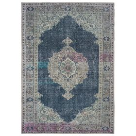 Oriental Weavers Sofia 85817 Blue