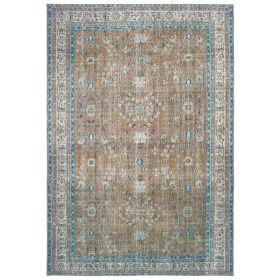 Oriental Weavers Sofia 85818 Gold