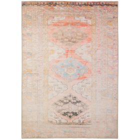 Oriental Weavers Sofia 85820 Pink