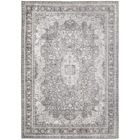 Oriental Weavers Sofia 85821 Charcoal