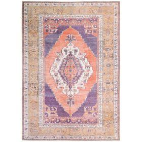 Oriental Weavers Sofia 85822 Purple