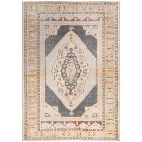 Oriental Weavers Sofia 85823 Gold