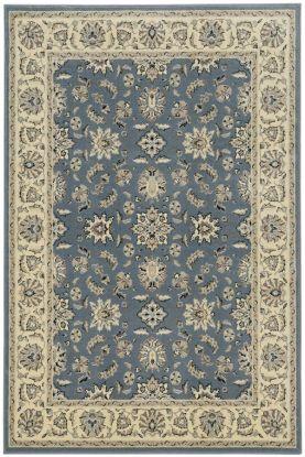 Radici USA Alba 1592 Grey/Blue