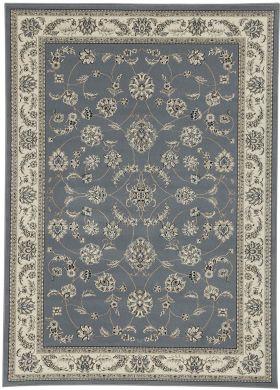 Radici USA Alba 1596 Grey/Blue