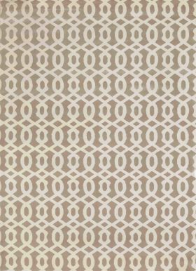 Radici USA Basilica 6694 Light Beige