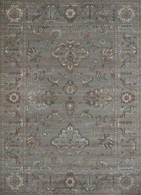 Radici USA Colosseo 3562 Gray