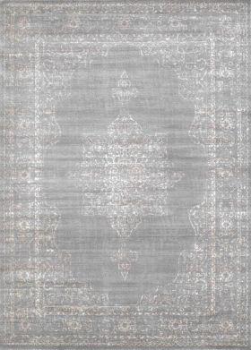 Radici USA Colosseo 3563 Grey