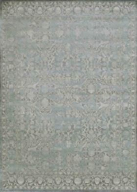 Radici USA Colosseo 3564 Gray