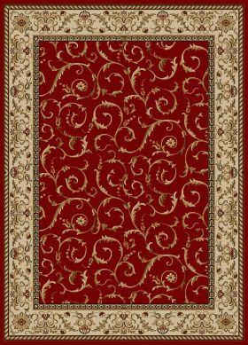 Radici USA Como 1599 Red