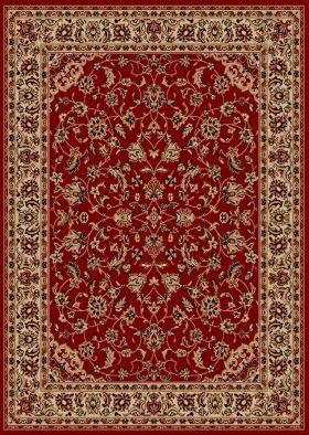 Radici USA Como 1833 Red