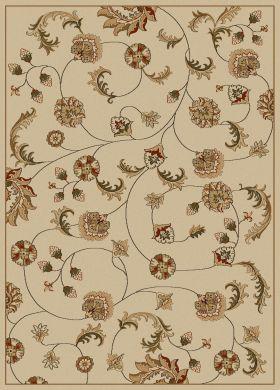 Radici USA Como 1835 Ivory