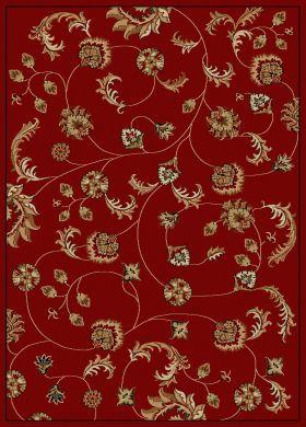 Radici USA Como 1835 Red