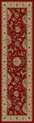 Radici USA Como 1621 Red