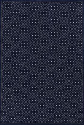 Radici USA Como 782 Navy