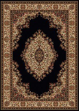 Radici USA Como 1595 Black