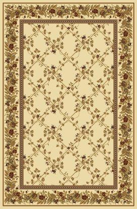 Radici USA Noble 1427 Ivory