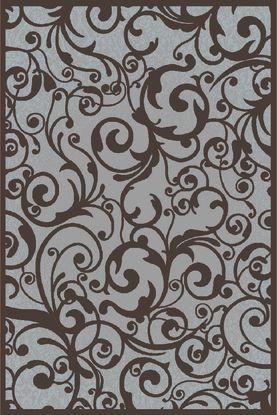 Radici USA Pisa 1845 Grey