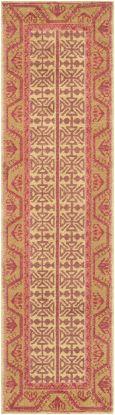 """Artistic Weavers Arabia Aba-6261 8'11"""" x 12'0"""""""