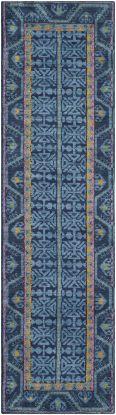 """Artistic Weavers Arabia Aba-6263 8'11"""" x 12'0"""""""